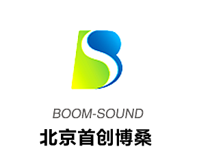 秦皇岛荣氏德环保科技有限公司