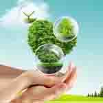 秦皇岛哈特皇家彩世界合法吗抑尘志愿者为你普及环保知识,什么是空气污染指数API
