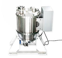 过滤器HRF3-50   15吨  50um  多管吮吸式自动反冲洗